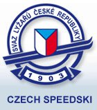 speed ski logo.jpg (12 KB)