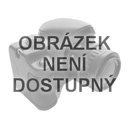 zámek Pohansko